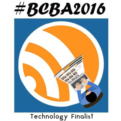 BCBA 2016