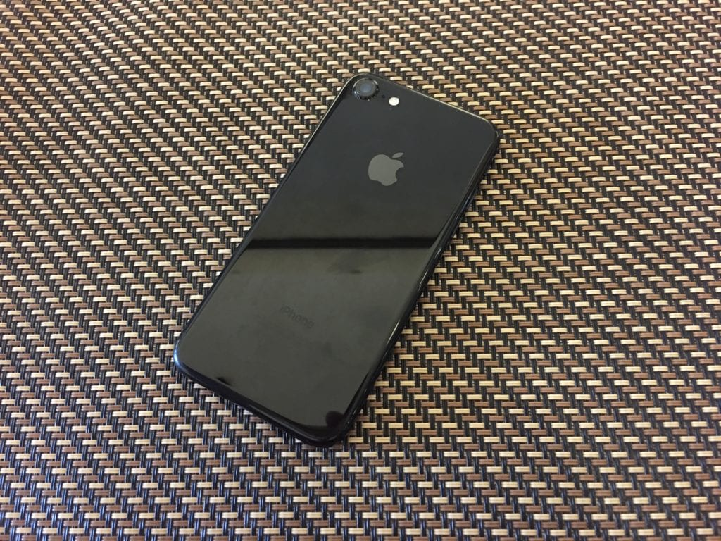 iphone 7 review final thoughts