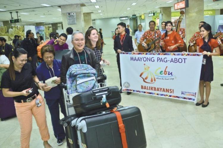 5 reasons tech companies - cebuano hospitality